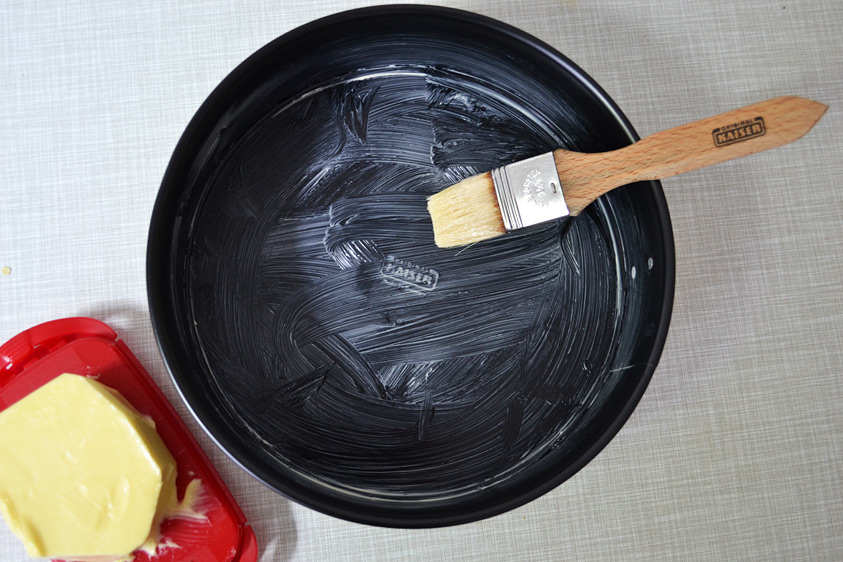 altl nder apfelkuchen ein bebildertes rezept llloved. Black Bedroom Furniture Sets. Home Design Ideas